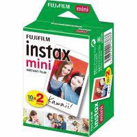Fujifilm Instax Mini Instant Film za 20 fotografija