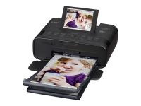 Canon SELPHY CP1300 Compact Photo Printer