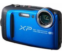 Fujifilm XP130 vodootporni fotoaparat