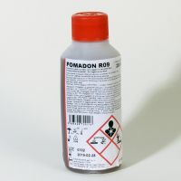 Foma R09 rodinal 250ml
