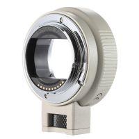 Andoer Auto Focus EF-NEX II Lens Mount Adapter