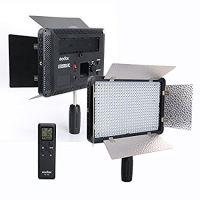 Godox 500LR-C LED Light Panel