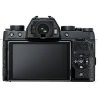 Fujifilm X-T100 15-45mm