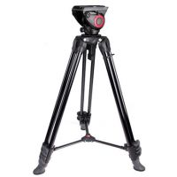 Manfrotto Video set MVK500AM