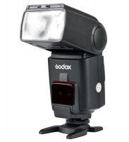 Godox THINKLITE TTL TT680