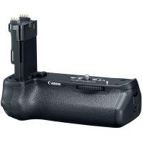 Canon BG-E21 grip za EOS 6d mk II