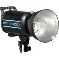 Godox QS400II-D  komplet sa 2 Glave