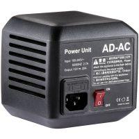 Godox AD600  AC adapter AD-AC