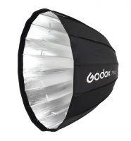 Godox Parabolic Softbox with Bowens Mount P90L