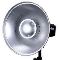 Godox Beauty Dish BDR-S550 55cm