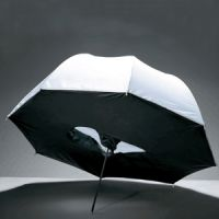 Godox White Bounce Umbrella Box 	UB-009 33