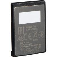 Sony XQD G 64GB R:440MB/s W:400MB/s (QD-G64F)