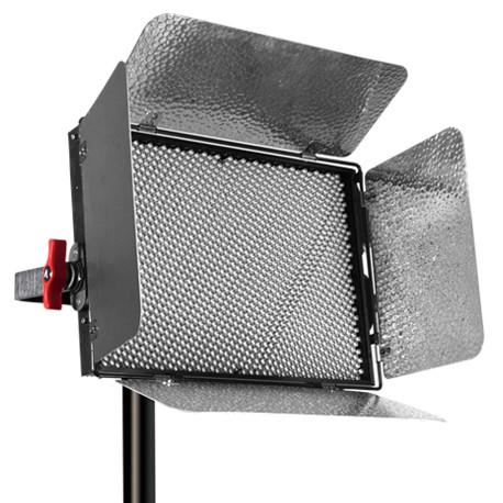 Aputure LS 1 studio LED Video Light