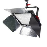 Aputure Light Storm LS 1 Studio LED Video Light