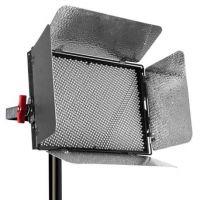 Aputure LS 1 studio LED Video Light