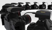 CamFi  Pro wireless camera controller