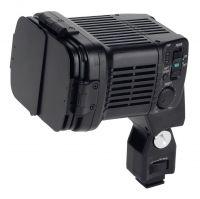 Video Light LED VL001B