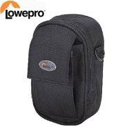 Lowepro Z20