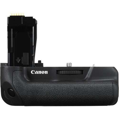 Canon BG-E18 Battery Grip for Canon EOS 77D, Canon EOS 800D, Canon EOS 750D i Canon EOS 760D