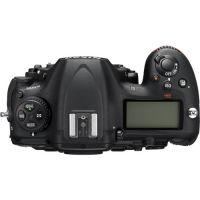 Nikon D500 + DX NIKKOR 16-80mm f/2.8-4E ED VR