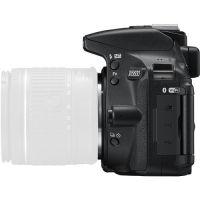 Nikon D5600 Telo