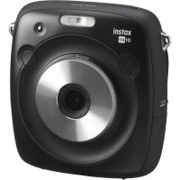 Fujifilm FUJIFILM INSTAX SQUARE SQ10 Hybrid Instant kamera