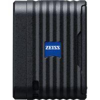 Sony RX0 1.0