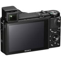Sony Cyber-shot DSC-RX100 V A