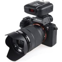 Godox X1T-S TTL Wireless Flash Trigger for Sony (Transmitter Only)