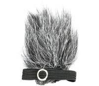 Boya BY-B05 Fur Windshield for Lavalier Microphones