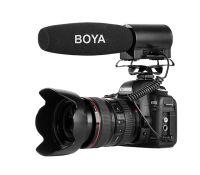 Boya BY-DMR7
