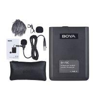 Boya BY-F8C