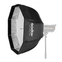 Godox SB-GUE Kisobran-softbox Octa GRID 120cm