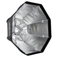 Godox SB-GUE 120 kisobran-softbox okta 120cm sa gridom