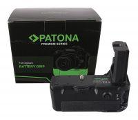 Patona VG-C3EM Premium Battery Grip za Sony A7III A7RIII A7III A9 1920