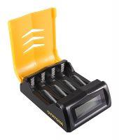 Patona Micro USB punjač za AA/AAA baterije