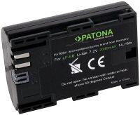 Patona Baterija LP-E6