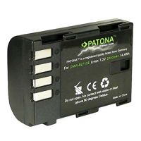 Patona Baterija DMF-BLF19