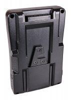 Patona Baterija BP-95WS Premium