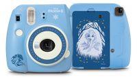Fujifilm Instax Mini 9 + Film za 20 fotografija