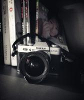 7Artisans 12mm F/2.8 APS-C Fixed Lens (Sony E-mount / Fuji X-mount)