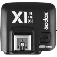 Godox X1R-S TTL Wireless Receiver Sony