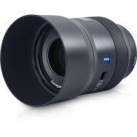 Carl Zeiss Batis 40mm f/2 CF Sony E