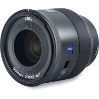 Carl Zeiss Batis 40mm f/2 CF Lens for Sony E