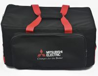 Mitsubishi torba za Mitsubishi CP-D80DW sublimacioni stampac