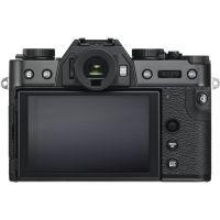 Fujifilm X-T30 telo