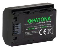 Patona Baterija NP-FZ100 Premium