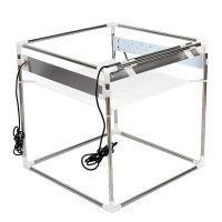 Godox LST80 LED Light Tent (Triple LED Strips) 80x80x80cm