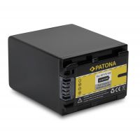 Patona Baterija NP-FV100