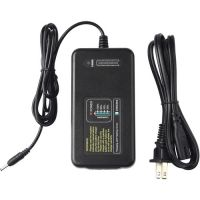 Godox AD600 Pro battery charger C26